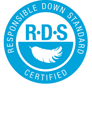 RDS Certified by IDFL